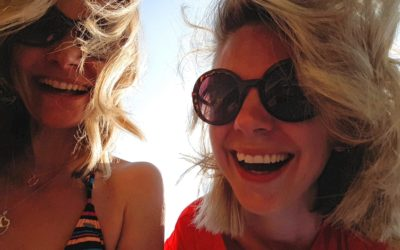2 tolle Sonnenschutz-Tipps aus Asien