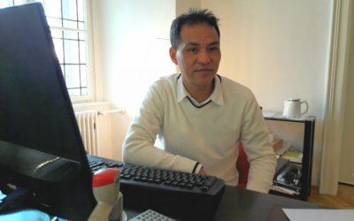 Dien Chan und das Geheimnis der Jugend: Dr. Ngoc Levan erzählt