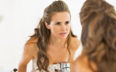 Diese 4 Punkte lassen dein Gesicht altern – und so kannst du sie stoppen