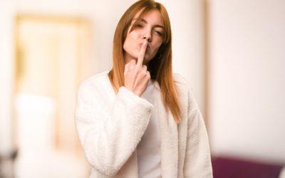 Frauen in kreativen Hormonzuständen – 3 Anregungen