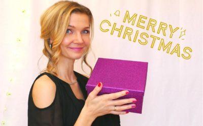 13 Geschenkideen für Weihnachten