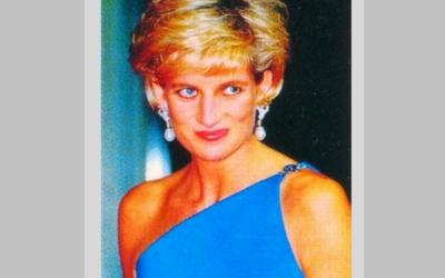 Diana die Gefallsüchtige. Warum es gefährlich ist, Königin der Herzen zu sein.