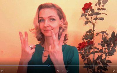 Langzeitwirkung von Dien Cham & Video-Anleitung