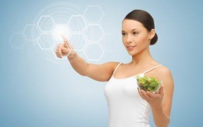 5 Dinge, die Sie über Antioxidantien wissen sollten