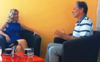 Bioidente Hormone – Interview mit Dr. Plakolm
