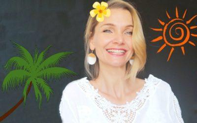 2 Tipps für schöne Haut im Sommer